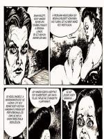 Az ifjú boszorkányok 1. rész - 75. oldal