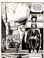 Az ifjú boszorkányok 1. rész - 77. oldal