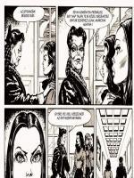 Az ifjú boszorkányok 1. rész - 78. oldal