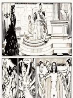 Az ifjú boszorkányok 1. rész - 79. oldal