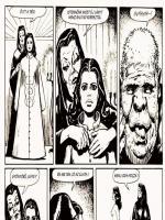 Az ifjú boszorkányok 1. rész - 81. oldal