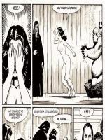 Az ifjú boszorkányok 1. rész - 82. oldal