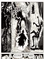 Az ifjú boszorkányok 1. rész - 85. oldal