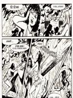 Az ifjú boszorkányok 1. rész - 86. oldal