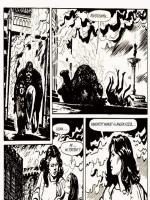 Az ifjú boszorkányok 1. rész - 87. oldal