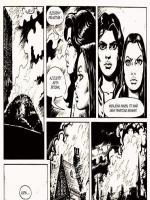 Az ifjú boszorkányok 1. rész - 88. oldal