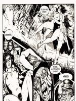 Az ifjú boszorkányok 2. rész - 7. oldal