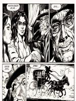 Az ifjú boszorkányok 2. rész - 8. oldal