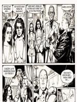 Az ifjú boszorkányok 2. rész - 9. oldal