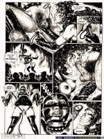 Az ifjú boszorkányok 2. rész - 101. oldal