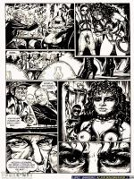 Az ifjú boszorkányok 2. rész - 102. oldal