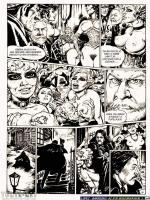 Az ifjú boszorkányok 2. rész - 103. oldal