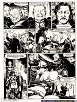 Az ifjú boszorkányok 2. rész - 104. oldal