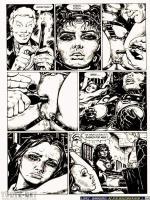 Az ifjú boszorkányok 2. rész - 105. oldal