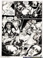 Az ifjú boszorkányok 2. rész - 106. oldal