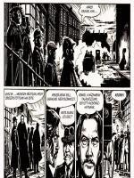 Az ifjú boszorkányok 2. rész - 109. oldal