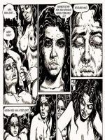 Az ifjú boszorkányok 2. rész - 111. oldal