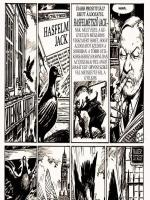 Az ifjú boszorkányok 2. rész - 114. oldal