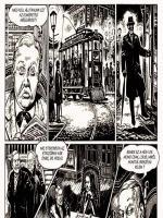 Az ifjú boszorkányok 2. rész - 115. oldal