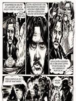 Az ifjú boszorkányok 2. rész - 116. oldal