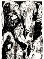 Az ifjú boszorkányok 2. rész - 118. oldal