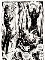 Az ifjú boszorkányok 2. rész - 119. oldal