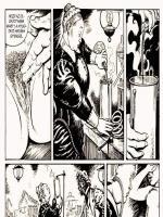 Az ifjú boszorkányok 2. rész - 12. oldal