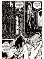 Az ifjú boszorkányok 2. rész - 122. oldal