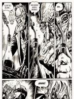 Az ifjú boszorkányok 2. rész - 123. oldal