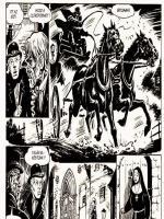 Az ifjú boszorkányok 2. rész - 124. oldal