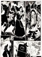 Az ifjú boszorkányok 2. rész - 125. oldal