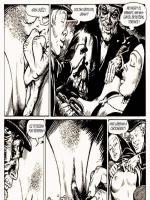 Az ifjú boszorkányok 2. rész - 126. oldal