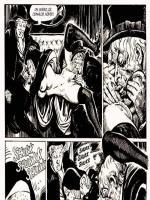 Az ifjú boszorkányok 2. rész - 127. oldal