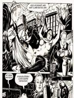 Az ifjú boszorkányok 2. rész - 128. oldal