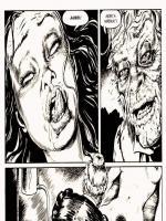 Az ifjú boszorkányok 2. rész - 13. oldal