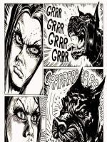 Az ifjú boszorkányok 2. rész - 130. oldal