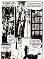 Az ifjú boszorkányok 2. rész - 131. oldal