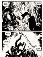 Az ifjú boszorkányok 2. rész - 133. oldal