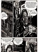 Az ifjú boszorkányok 2. rész - 135. oldal