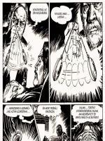 Az ifjú boszorkányok 2. rész - 136. oldal