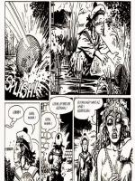 Az ifjú boszorkányok 2. rész - 137. oldal