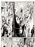 Az ifjú boszorkányok 2. rész - 138. oldal