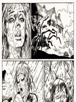 Az ifjú boszorkányok 2. rész - 139. oldal