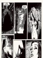 Az ifjú boszorkányok 2. rész - 14. oldal