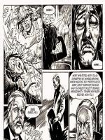 Az ifjú boszorkányok 2. rész - 140. oldal