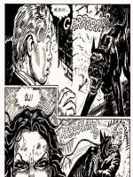 Az ifjú boszorkányok 2. rész - 145. oldal
