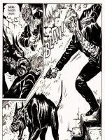 Az ifjú boszorkányok 2. rész - 146. oldal