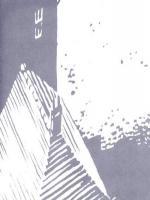 Az ifjú boszorkányok 2. rész - 147. oldal