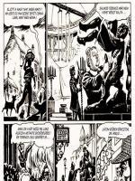 Az ifjú boszorkányok 2. rész - 148. oldal