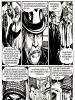Az ifjú boszorkányok 2. rész - 149. oldal